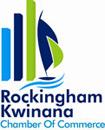 Rockingham-COC