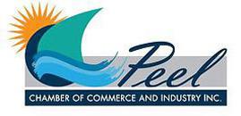 Peel-Chamber