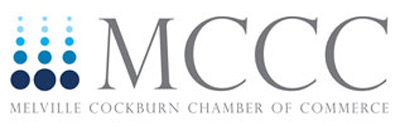 Melville-Cockburn-Chamber