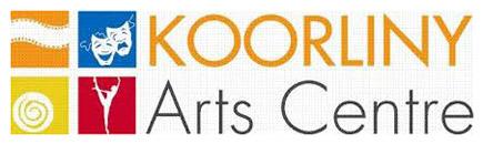 Koorliny-Arts-Centre