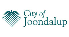 City-Of-Joondalup