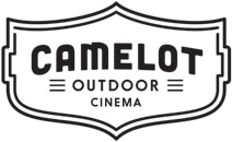 Camelot-Outdoor