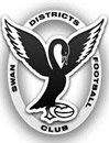 Swan-Districts-Football