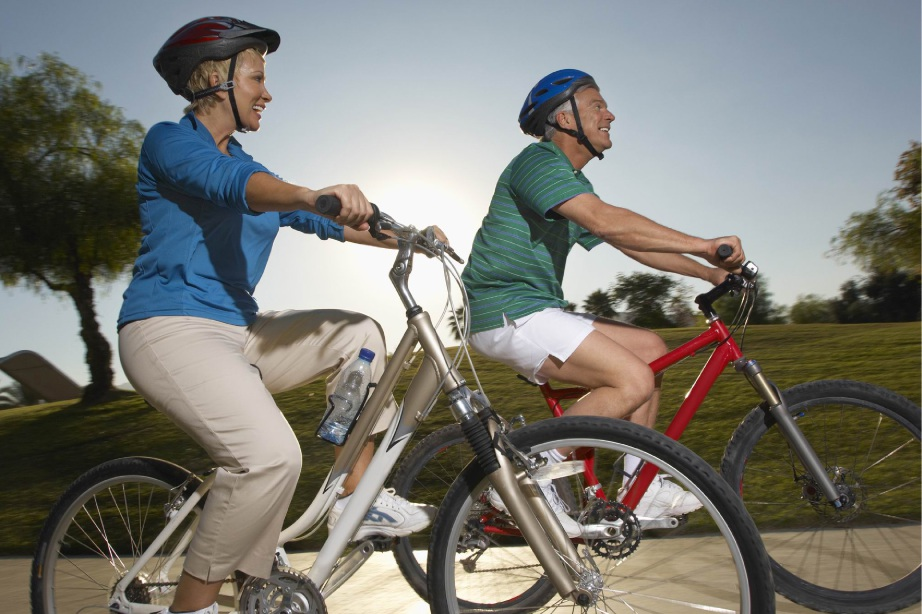 Joondalup bicyle plan ready to roll