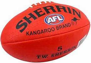Freo's top young footballers picked for WAFL State 18s