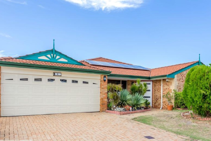 Canning Vale, 4 Valleyview Trail – From $599,000