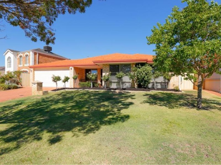 Canning Vale, 32 Bennett Drive ? From $599,000