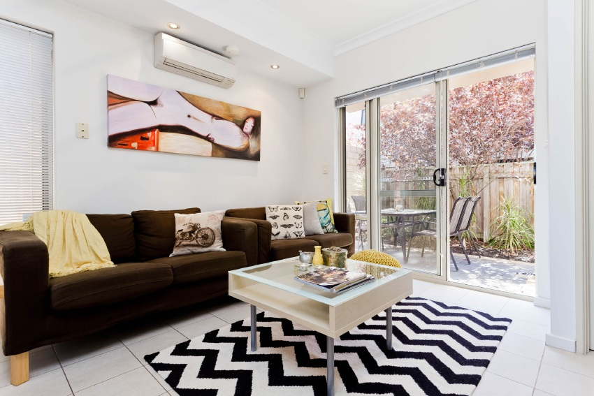 Subiaco, 50A York Street – From $525,000
