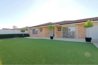 Thornlie, 159 Warton Road – $539,000