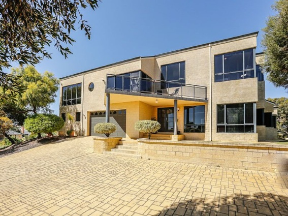 Warnbro, 4 Kirkwall Close- $1.35 million