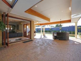 Piara Waters, 10 Schonell Way – $759,000