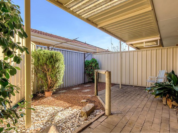 Rockingham, 20/10 Hawkins Street – $228,000