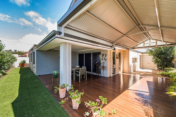 Baldivis, 13 The Hawthorns – From $529,000