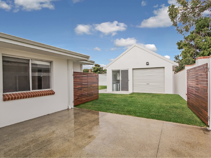Waikiki, 21 Hokin Street – Auction