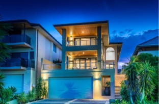 Mindarie, 28A Clarecastle Retreat – From $1.35 million