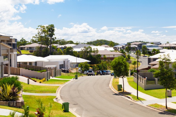 Canning Vale and Coolbinia property market's top performing suburbs