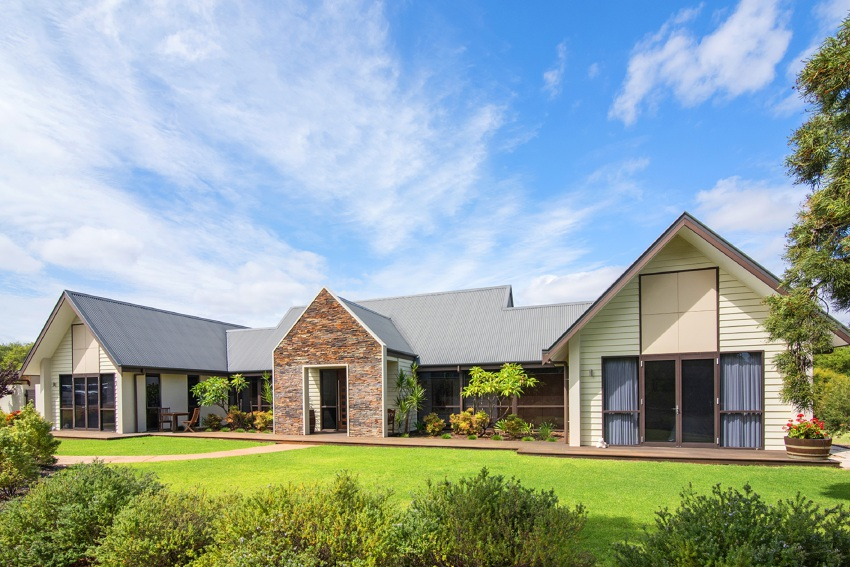 Yallingup, 2 Hayley Close – $1.645 million