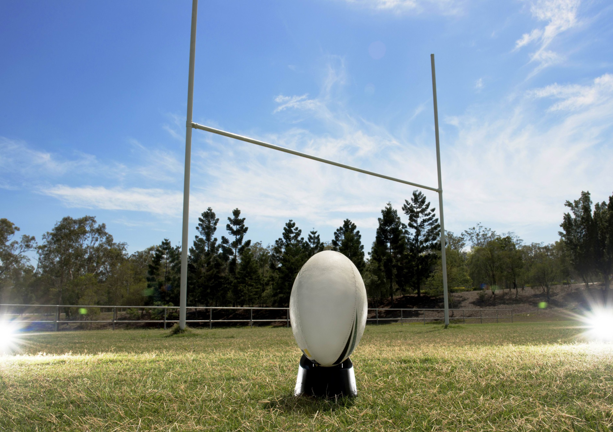 RugbyWA Cup: Kalamunda overcome Associates