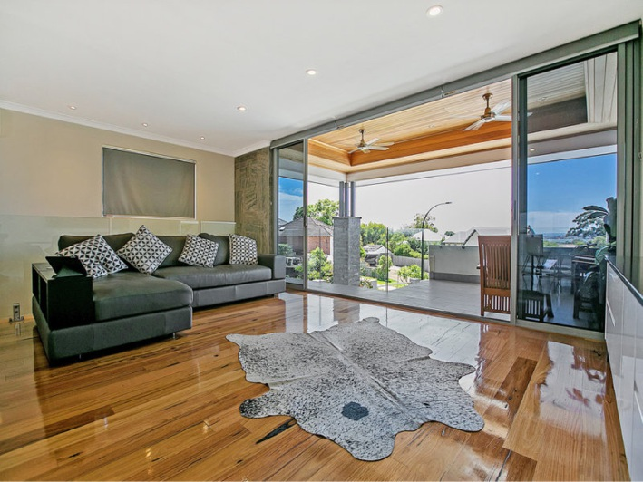 Attadale, 3a Henley Place – $849,000
