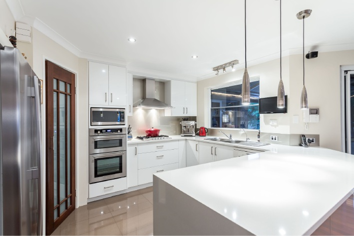 Coogee, 14 Toulon Grove – Offers