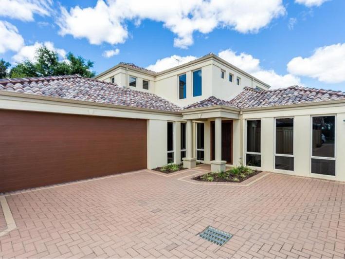 Shelley, 81A Modillion Avenue South – $789,000-$829,000
