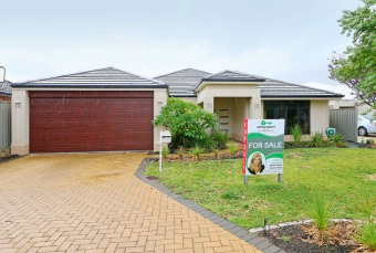 Piara Waters, 26 Yellowwood Avenue – $595,000