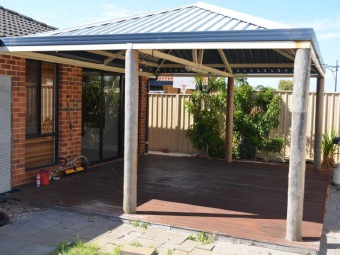 Canning Vale, 40 Burnside Terrace – $595,000
