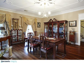Bayswater, 64 Stone Street – Auction