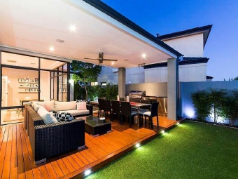 Dianella, 6 Greenbushes Place – Auction