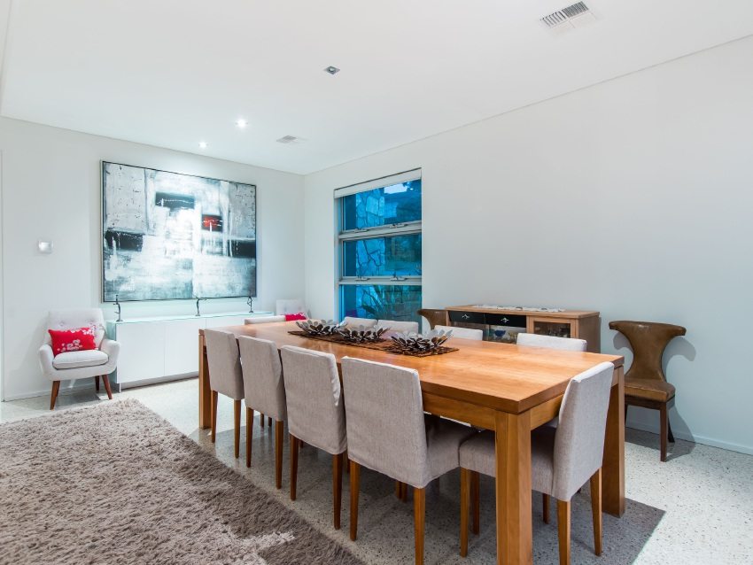 City Beach, 8 Goonang Road – Offers by May 5