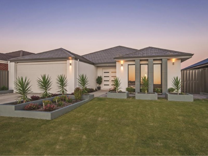 Baldivis, 12 Notman Way – From $479,000