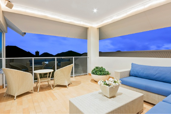 Burns Beach, 7 Fourmile Avenue – From $1.275 million