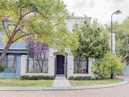 Highgate, 33 Plunkett Street – From $999,000