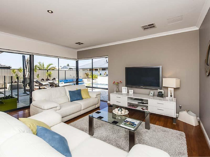 Secret Harbour, 58 Bancoura Parkway – From $995,000