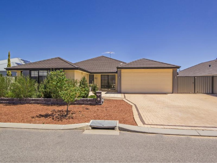 Baldivis, 41 Arrino Parade – Offers