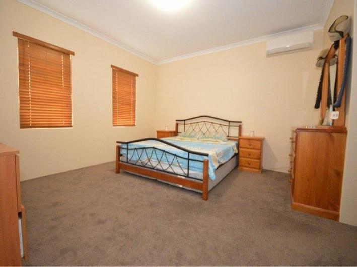 Wannanup, 28 Australis Circle – $749,000