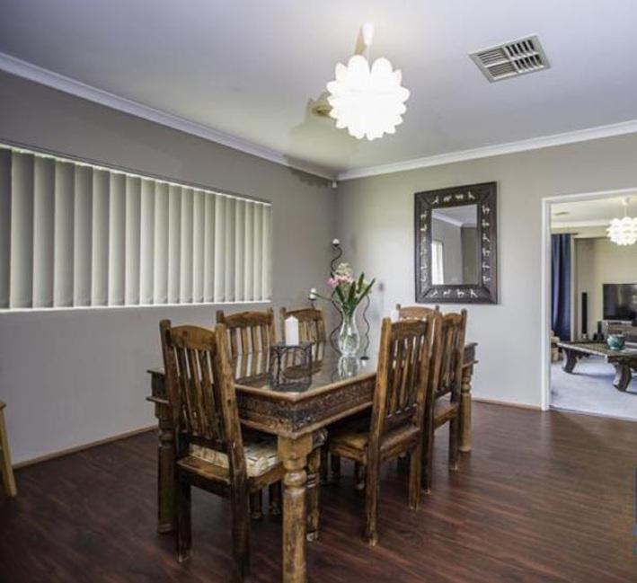 Canning Vale, 20 Bramdean Crescent – $589,000