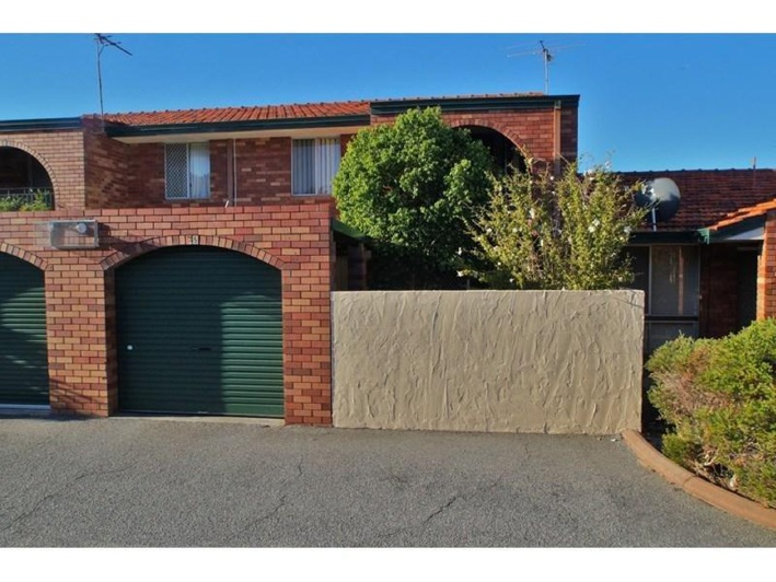 Mandurah, 5/67 Ormsby Terrace – $295,000