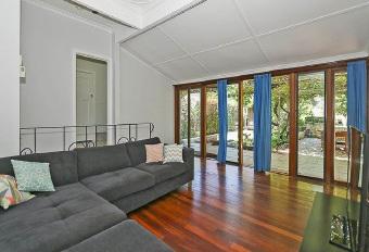 Bayswater, 31 Drake Street – From $579,000