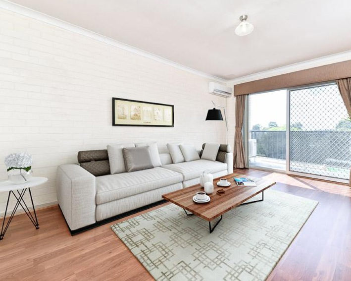 St James, 17/1055 Albany Highway – $270,000-$280,000