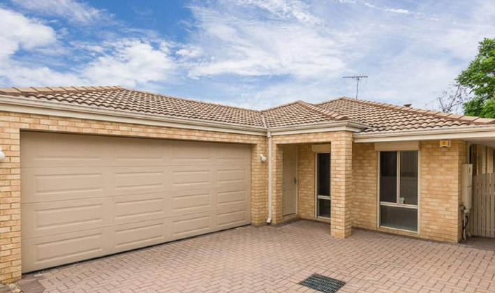 Kewdale, 436 Knutsford Avenue – From $565,000