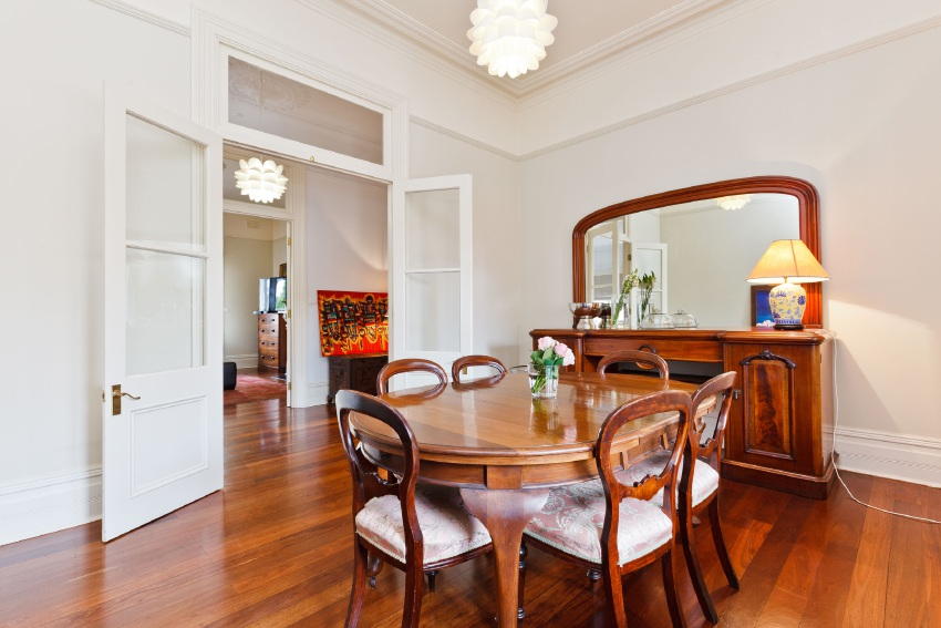 Cottesloe, 19 Perth Street – $1.395 million