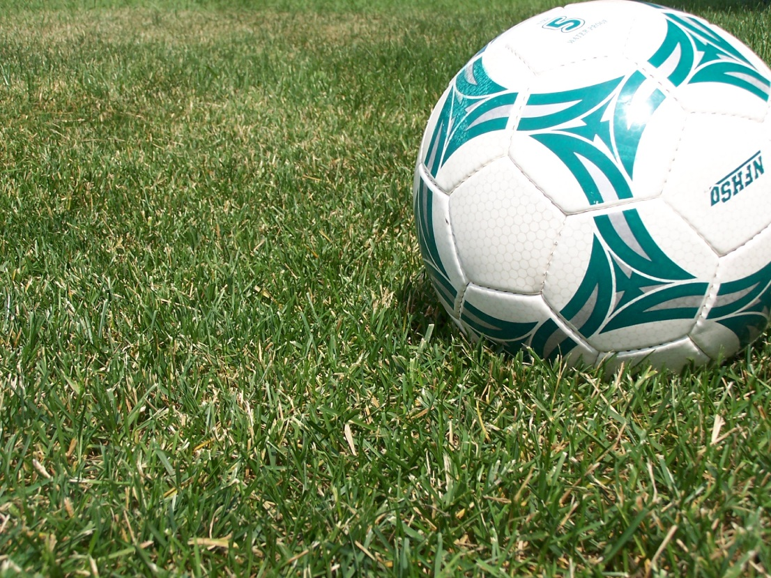 Melville City kick off season in style with 3-0 win