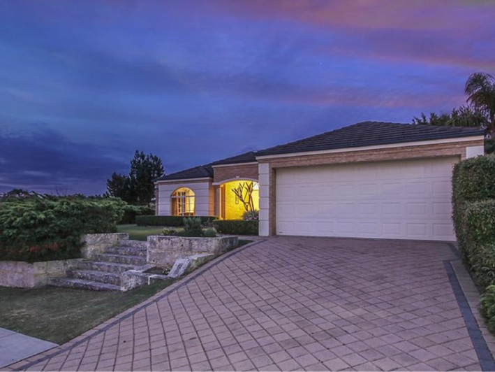 Connolly, 32 Royal Melbourne Avenue – $799,000-$859,000