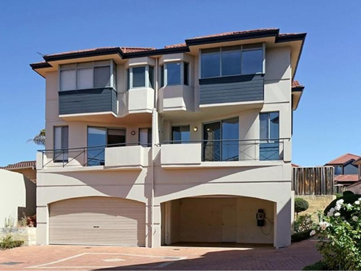 Mt Lawley, 14/146 Joel Terrace – From $799,000