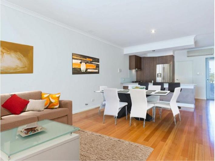 North Perth, 8/15 Kadina Street – $625,000