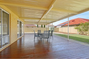 Southern River, 21 Acapulco Way – From $775,000