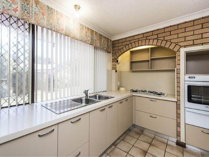 Dudley Park, 8B Mill Place – $375,000