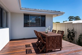 Dianella, 61 Canada Street – From $629,000