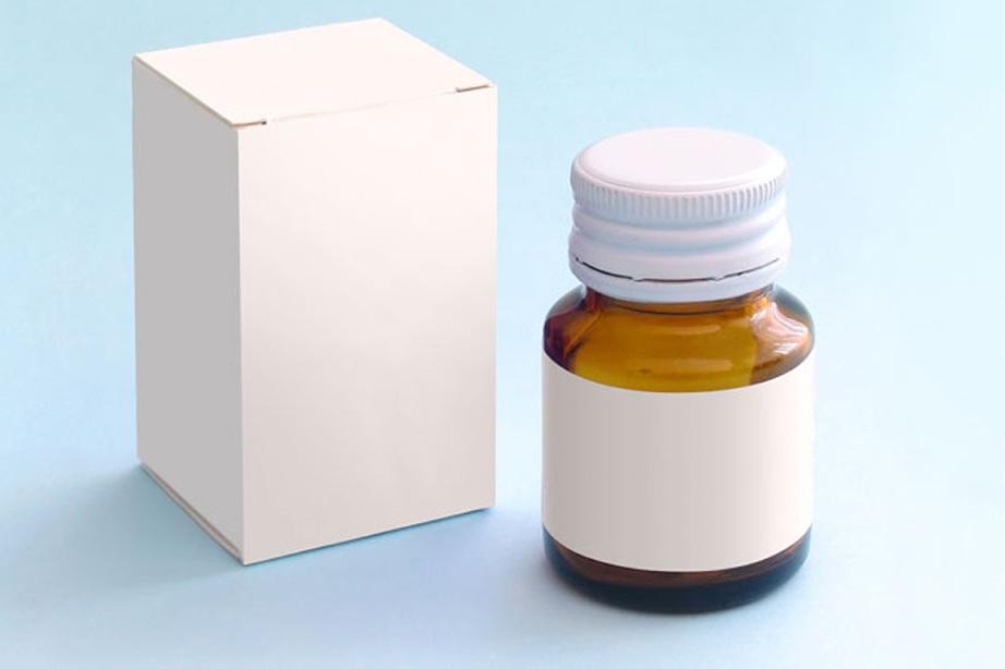 Medicine prices drop this month